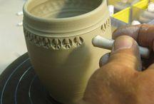 Ceramica / Ceramica