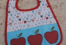 Baby gifts to make