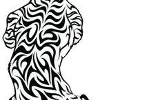 Tato harimau