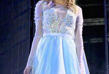 Tini / My idol, Martina Stoessel ♥