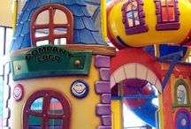 Playground Ideas Indoor For Kids