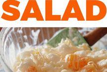 easy jello diet dessert