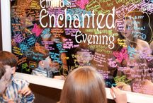 Mitzvah Madness / Some awesome ideas for your Bar or Bat Mitzvah!
