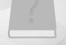ebooks on-line