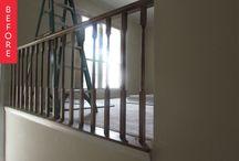 home renovations idea