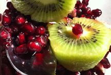 Fruity Yums