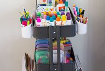 Kids Room_organization