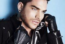 ❤ Adam  Lambert ❤