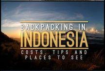indonesia general