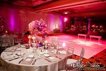 Fabulous Wedding Details