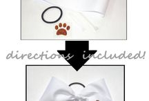 14-15 cheer crafts