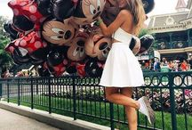 disney photo ideas