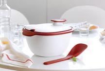 Tupperware-Meals-recipies