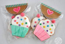 Sweets Nena