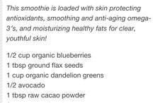 Vitamix Nutribullet