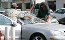 Car Wash / Car Wash in Bangalore