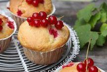 Muffins und Co