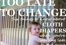 lo-wren Cloth Diapering / A collection of cloth diapering tips & tricks, DIY, and general cloth diapering discussions.