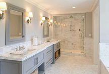 K Bath