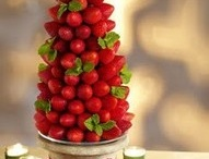 Christmas desserts / Christmas dessert ideas