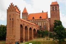 ARC_Várak/Castles