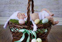 babies / by Leslie Tackett