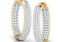 JewelleryILove