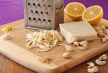 eat to live / Vegan / vegan and raw food recipes