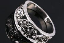 jewellery bijoux