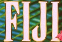 Cosas de Fidji :)