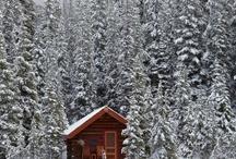 Vakantietips Noorwegen / Tips voor jouw vakantie in Noorwegen