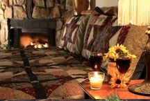 Missouri Bed and Breakfasts