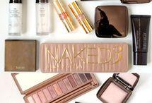 Makeup<3 / Makeup guides and tips<3