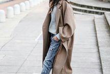 одежда.стиль