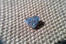 Casual Photos / #Natural Photos of #diamonds