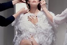 Beauty websites ref / by Inbar Edut