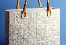 Аксессуары сумки кошельки