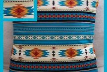 native american blanket & co