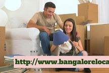 Move Without Difficulty Carefully and Economically with Specialized Movers and Packers in Haridwar / movers and packers in Haridwar @ http://www.shiftingsolutions.in/packers-and-movers-haridwar.html movers and Packers in Bikaner @ http://www.shiftingsolutions.in/packers-and-movers-bikaner.html