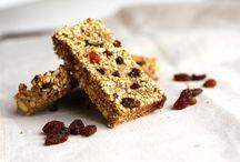 Ricette sane / Cucina per gli amanti della vita sana