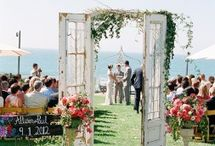 Casamento Tainah