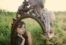 Portrait shoot ideas lifestyle