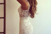 düğün kıyafeti