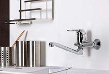 Kuchnia / kitchen, design kitchen, kitchen project, kitchen inpiration, modern kitchen, kuchnia, kuchnia projekt, płytki, nowoczesna kuchnia, kuchnia design, kuchnia inspiracje