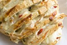 La panadería/ Bakery