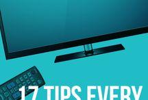 IT tips