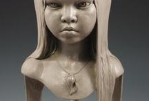 InterestingSculpts