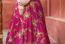 swara 20