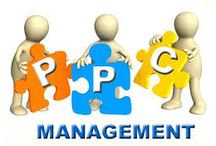 Pay Per Click Management / LAD Solutions team of PPC Experts will manage and optimize your Google Adwords Campaigns at affordable costs.