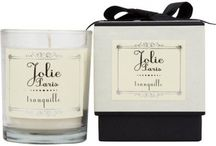 Soy Candles / Scented Soy Candles